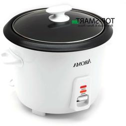 14 Cup Rice Cooker Steamer Tray Pot Style Cooking Vegetable
