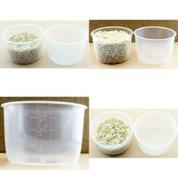 2pk rice cooker measuring cups replacement cup