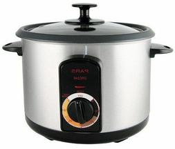PARS Automatic Persian Rice Cooker