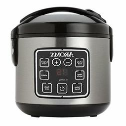 Rice Cooker Cup 5 Steamer Cooked 1 Food Uncooked 3 Warmer Pr