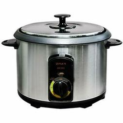 "Automatic Rice Cookers Persian  Kitchen "" Dining"