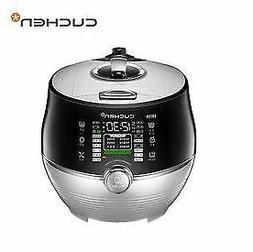 CJH-PJ0810RD IH Electric Pressure Rice Cooker 8 persons