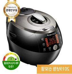CUCHEN CJS-FC0607K Pressure Rice Cooker Appliances Kotchen D