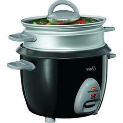 ckstrcms65 6 cup rice cooker and amp