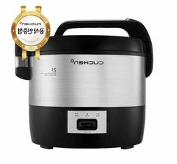 Commercial Rice Cooker 21Person Warm Function