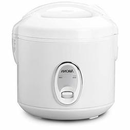 Aroma Housewares 8-Cup   Cool Touch Rice Cooker