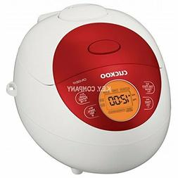 Cuckoo CR-0351F Electric Heating Rice Cooker