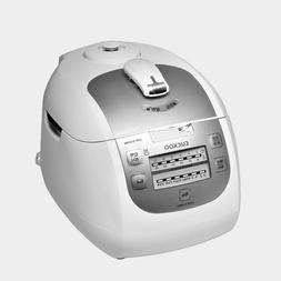 Pressure Rice Cooker 2 Layer Steam Cap Cover For 10 Person