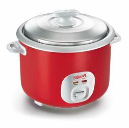 Prestige Cute 2.8-Litre Electric Rice Cooker
