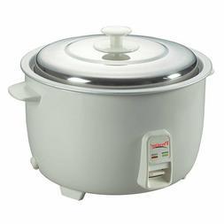Prestige Delight Electric Rice Cooker PRWO 4.2-2