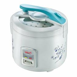 Prestige Electric Rice Cooker PROCG 1.8