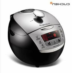 IH Pressure Rice Cooker CJH-VEA1001S 10 CUPS