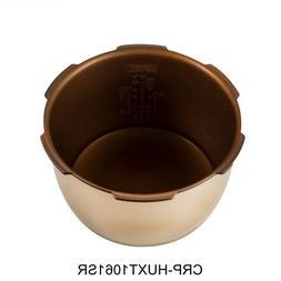 CUCKOO inner pot CRP-HUXT1061SR Electric Pressure rice inner