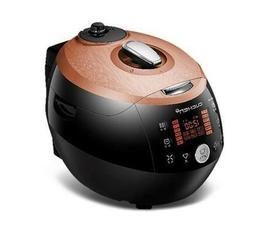 IR Pressure Rice Cooker CJS-FC1008F 10CUPS FNDGraphic Multi