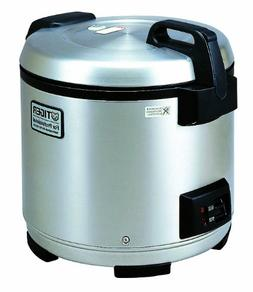 JNO-A36U Cooker & Steamer