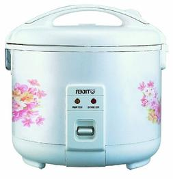 jnp 0720 cooker steamer