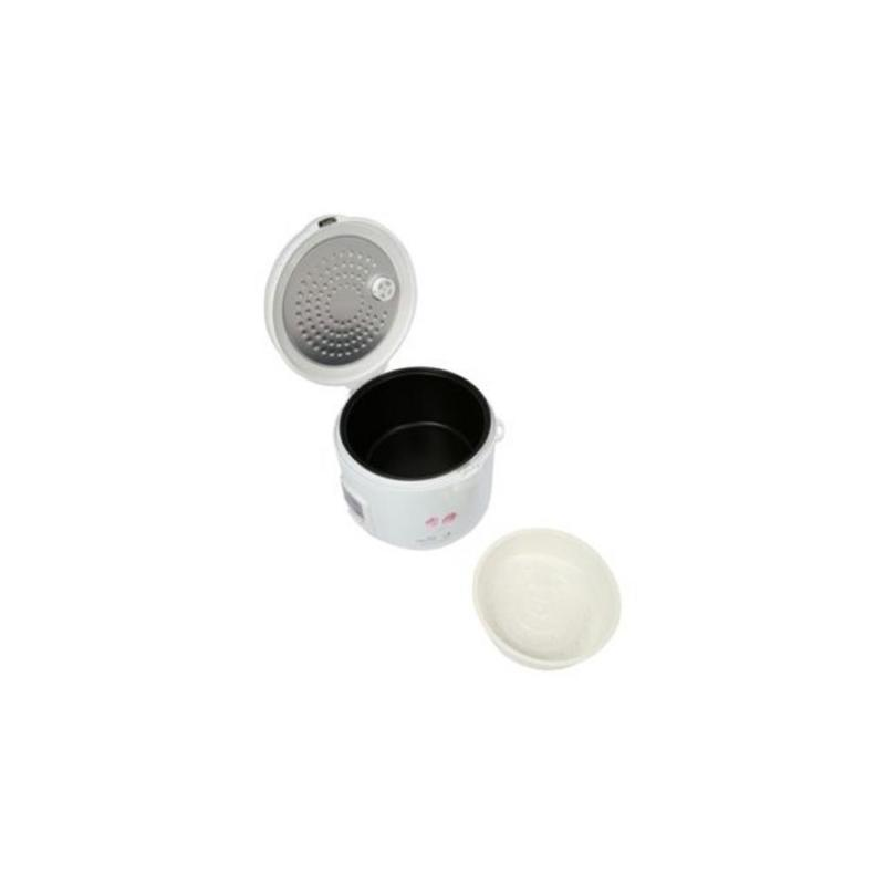10-Cup Rice with and Non-Stick Inner