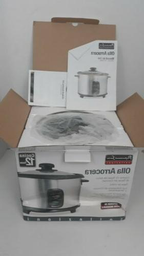 Continental 12-Cup PS75068