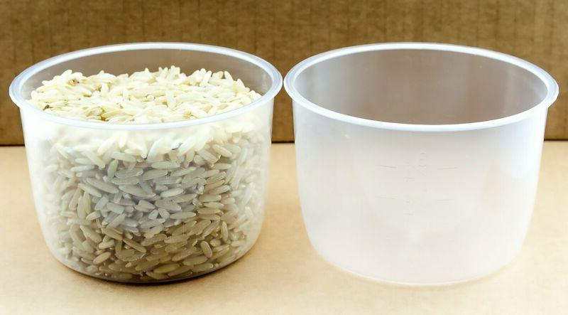 2Pk Cups Cup Kitchen Aroma Zojirushi
