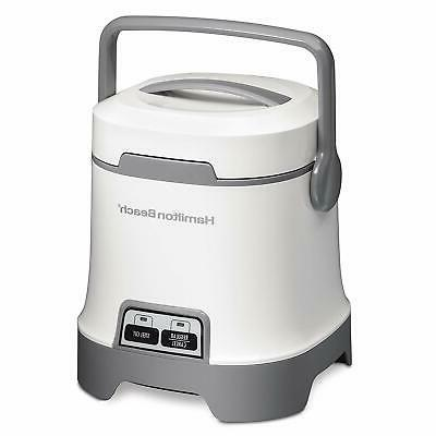 25502 oatmeal and rice cooker 3 cup