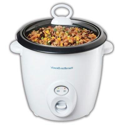 37532 cooker steamer