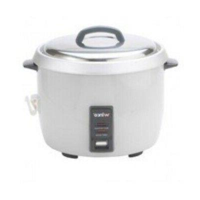Winco RC-P300P Inner Pot