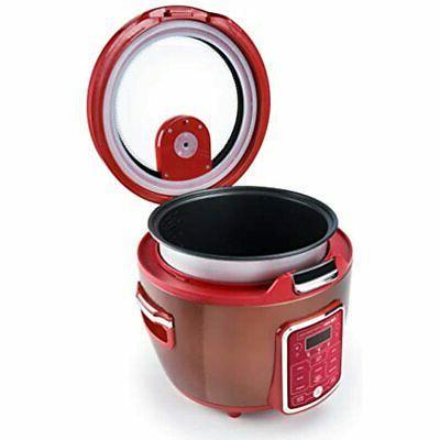 """ARC-1230R 20 Cup Kitchen """""""