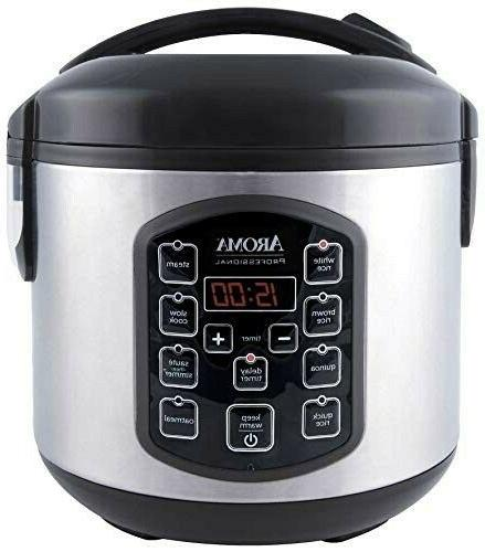 arc 954sbd professional rice cooker 4 cup