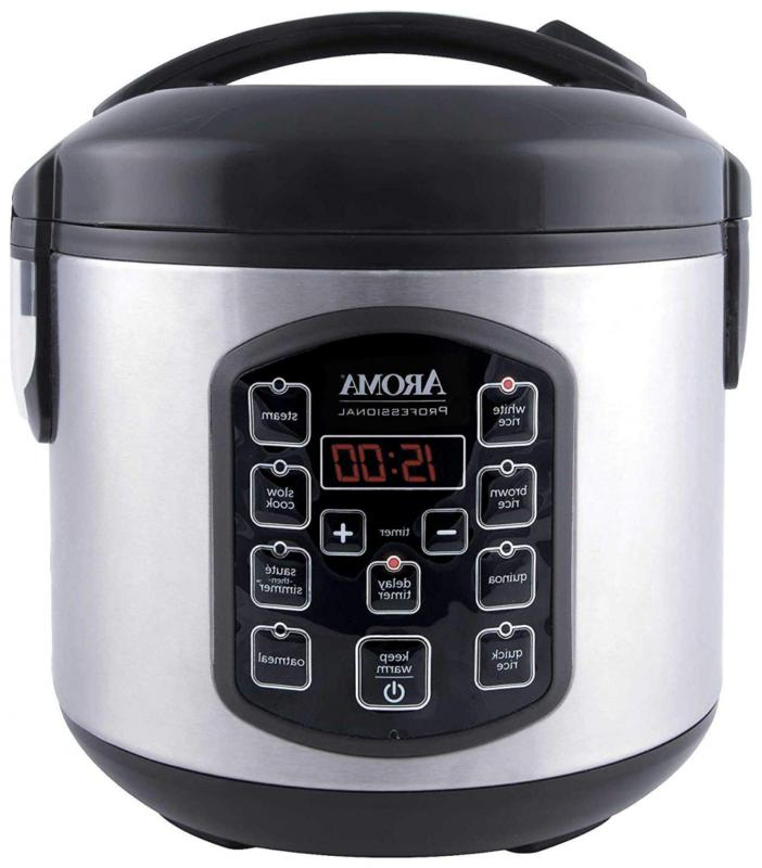arc 954sbd rice cooker 4 cup uncooked