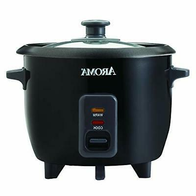 Aroma Cups Steamer,