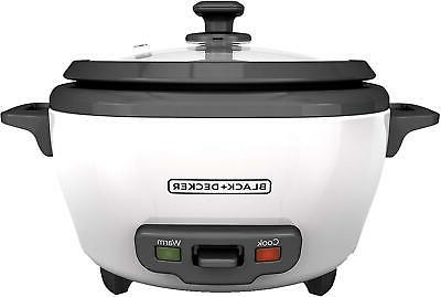 bd 6c rice cooker wht