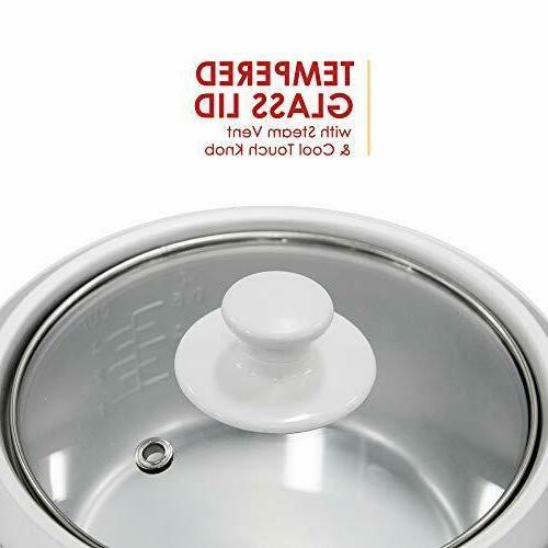 Best Maker Food Steamer Warmer Japanese