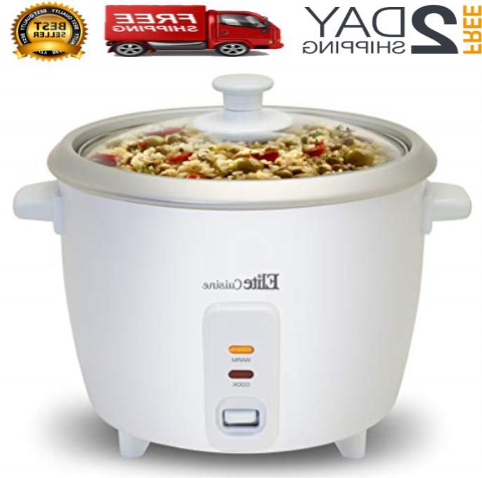 best small rice cooker maker food steamer