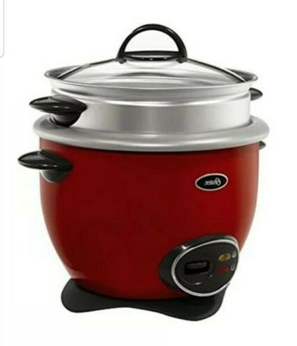 ckstrcms14 r np 14cup oster rice cooker