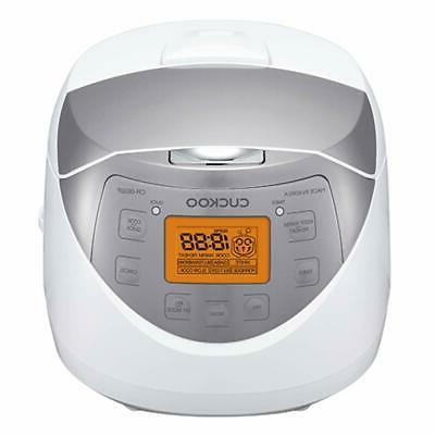 cr 0632f multifunctional rice cooker and warmer