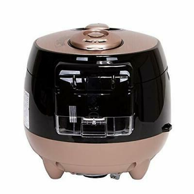 Cuckoo & Programmable Electric Cooke...