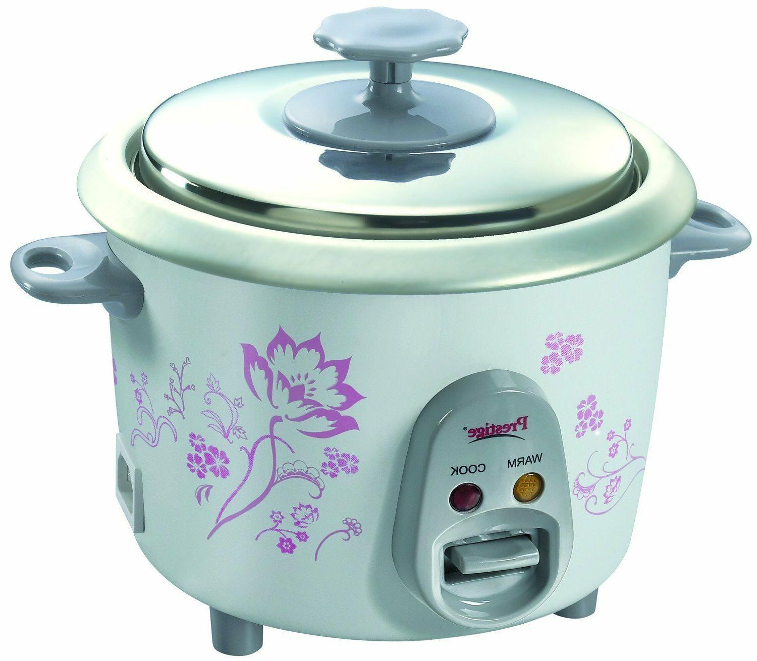 delight electric rice cooker prwo 300w steamer