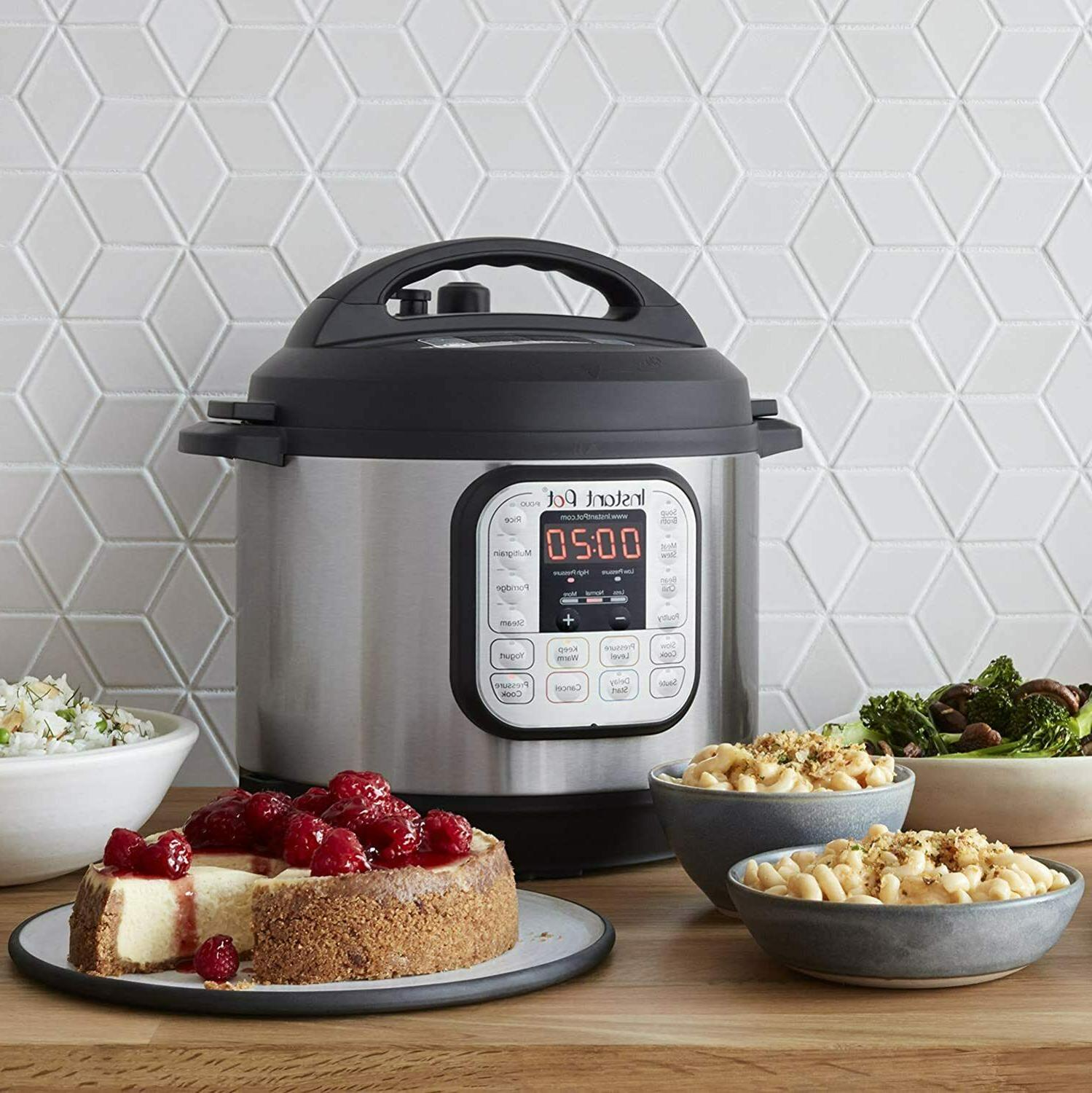 Instant Electric Coocker,Slow Cooker,Rice Cooker- FREESHIP