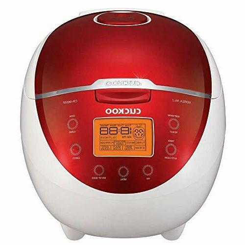 electric heating rice cooker cr