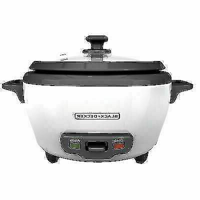 electric rice cooker automatic keep