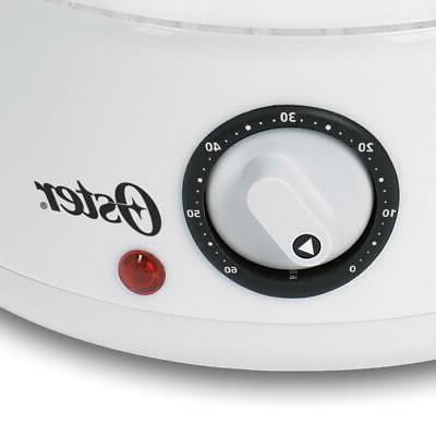 Food Electric Kitchen Steam Bowl Home