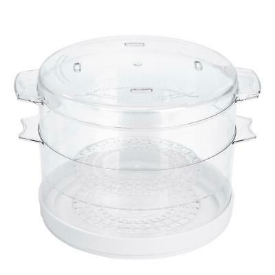 Food Electric Kitchen Bowl 5 Home