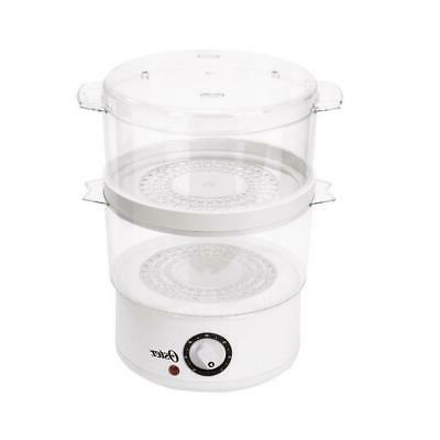 food steamer rice cooker electric kitchen cooking
