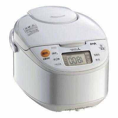 ih jar rice cooker nj nh106 w