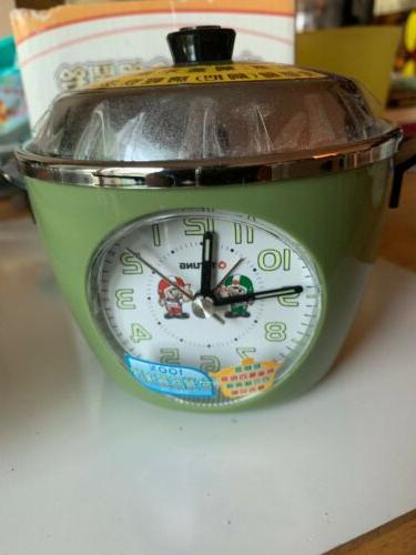 Tatung Mini Cooker