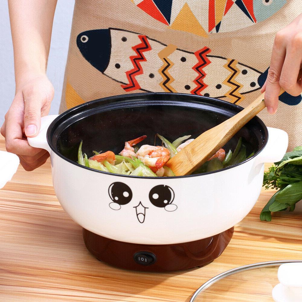 2.3L Rice Soup