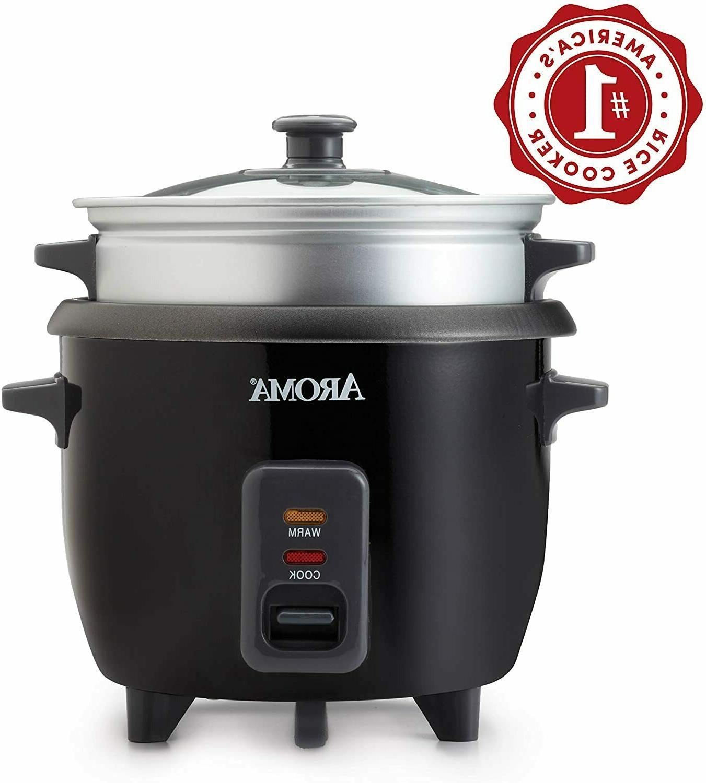 2-6 Cups cooker Steamer Housewares