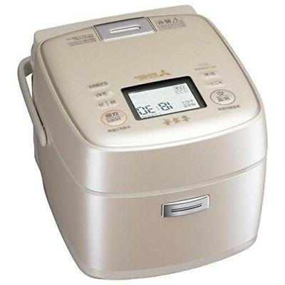 nj sw068 w wasanbon ih rice cooker