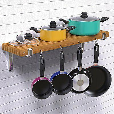 Non Stick Cookware Set Pans and 15 Piece Cooking Kitchen