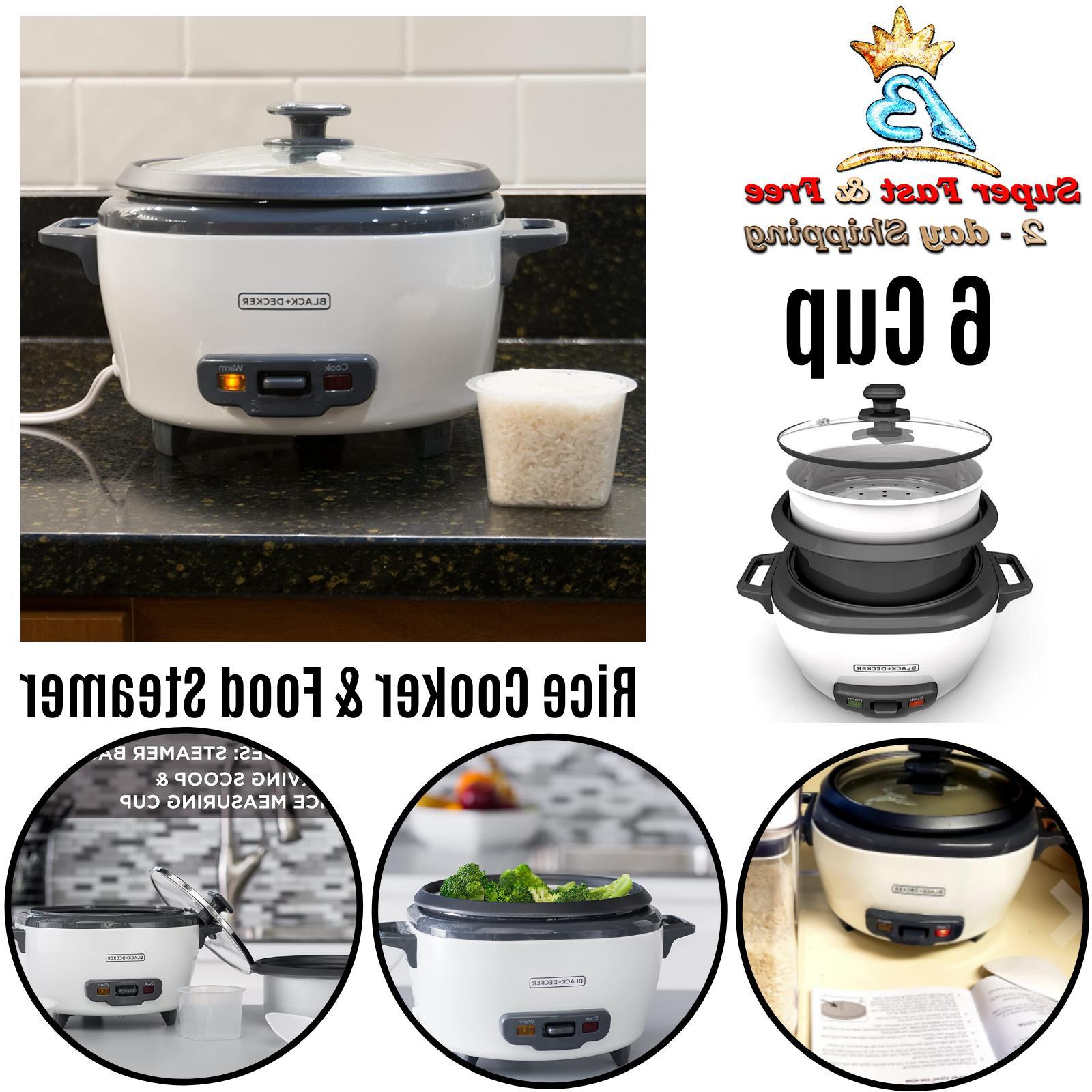 non stick cookware set pans